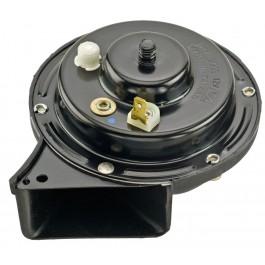 Model 3010-24 / 24-Volt 114 Decibels 375 Hz  Low Tone One Terminal