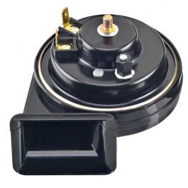 Model 310-2T /48  Loud One®   48-Volt 115 Decibels 410 Hz  Two Terminal