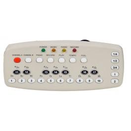 336 controller