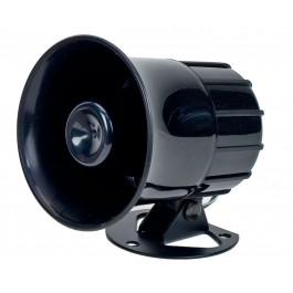 336 speaker