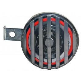 Model 357-36 Industrial Disc Horn 36-Volt 115 Decibels 385 Hz