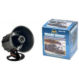 Model 360 Train Horn™ 12-Volt 105 decibels