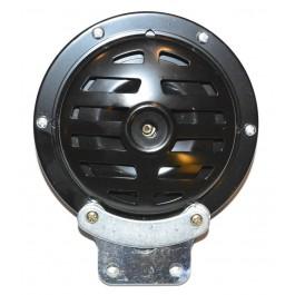 370LB-36/48L2  Industrial Horn  36/48-volt 115 Decibels 345 Hz