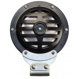 370LC-72L2  Industrial Horn 72-volt 115 Decibels 345 Hz