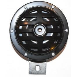 370LD-36/48L2  Industrial Horn  36/48-volt 115 Decibels 345 Hz
