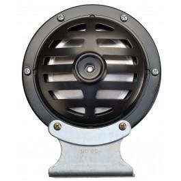 370LE-48L2  Industrial Horn 48-volt 115 Decibels 345 Hz
