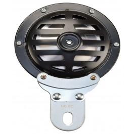 370LG-12L2  Industrial Horn  12-volt 115 Decibels 345 Hz