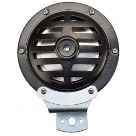 370LK-36/48L2  Industrial Horn  36/48-volt 115 Decibels 345 Hz