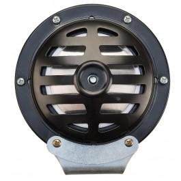 372LA-24/48  Electronic Industrial Horn  24-48 volt 115 Decibels 430 Hz