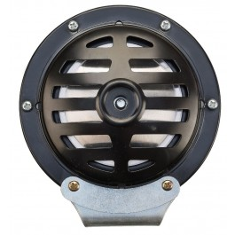 370LAX-72L2  Industrial Horn  72-volt 115 Decibels 345 Hz