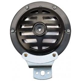 372lg 24 48 Electronic Industrial Horn 24 48 Volt 115