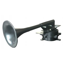 Model 390-24 Mighty Mo™ Heavy-Duty Industrial horn 24-Volt
