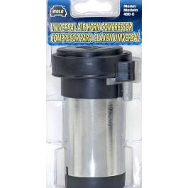 Model 400-C Direct Drive Compressor 12-Volt 10-12 PSI