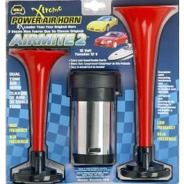 Model 400 Airmite® 2