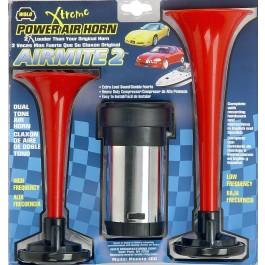 Model 400-24 Airmite® 2