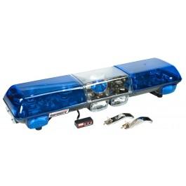 Model 7005-B / Infinity® 1 Blue Lens
