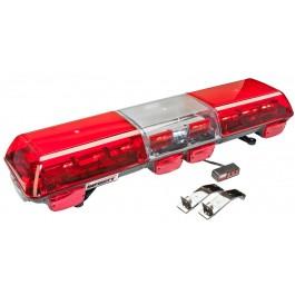Model 7710-R / Infinity® 3 Red Lens