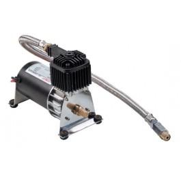 Model 800-C High Pressure Compressor 12-Volt 1.38 CFM