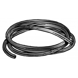 Model 802-H   Flexible Nylon Hose