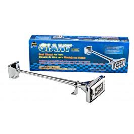 Model 820 Giant™ 130 Decibels 285 Hz