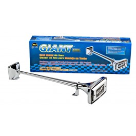 Model 825 Giant® 130 Decibels 330 Hz