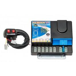Model 8506-PS   Power Supply 60-Watt 12-24 Volt