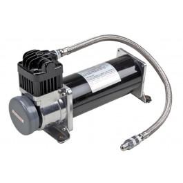 Model 860-C24 24-Volt Heavy-Duty Compressor
