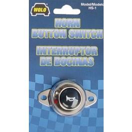 Model HS-1 Horn Button Switch