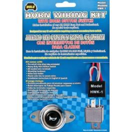 Model HWK-1 Air Horn Wiring Kit