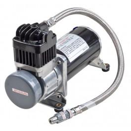 Model 858-C24 Heavy-Duty Compressor 12-Volt