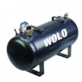Model 860-RT 5 Gallon Tank