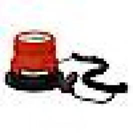 Model 71738 LED CLOSE OUT WARNING LIGHT 12-VOLT