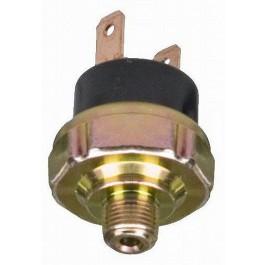 Model PS-1 / Pressure Switch