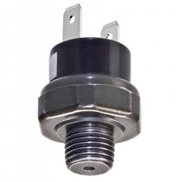 Model PS-2 / Pressure Switch