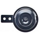 Model 260-2T   MINI but LOUD™ Black  12-Volt 110 Decibels 480 Hz  Two Terminal