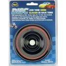 Model 300-2T   Disc Horn™ 12-Volt, 115 Decibels, 360 Hz  Two Terminal