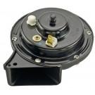 Model 3010 / 12-Volt 114 Decibels 375 Hz  Low Tone One Terminal
