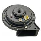 Model 3015 / 12-Volt 114 Decibels 475 Hz  High Tone One Terminal