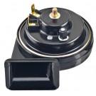 Model 310-2T   Loud One®   12-Volt 115 Decibels 410 Hz  Two Terminal