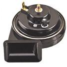 Model 310   Loud One®   12-Volt 115 Decibels 410 Hz  One Terminal