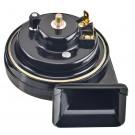 Model 315-2T  Loud One®  12-Volt 115 Decibels 510 Hz   Two Terminal