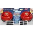 Model 320-2T Maxi Sound®  12-Volt 115 Decibels   410/510 Hz Two Terminal