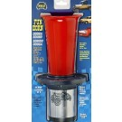 Model 330/REF  Fun Horn®
