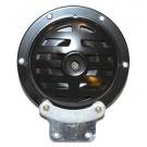 370LB-12L2  Industrial Horn  12-volt 115 Decibels 345 Hz