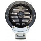 370LC-24L2  Industrial Horn  24-volt 115 Decibels 345 Hz
