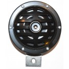 370LD-12L2  Industrial Horn  12-volt 115 Decibels 345 Hz
