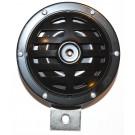 370LD-24L2  Industrial Horn  24-volt 115 Decibels 345 Hz