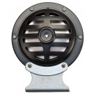 370LE-24L2  Industrial Horn  24-volt 115 Decibels 345 Hz