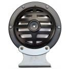 370LE-36/48L2  Industrial Horn  36/48-volt 115 Decibels 345 Hz