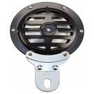 370LG-36/48L2  Industrial Horn  36/48-volt 115 Decibels 345 Hz